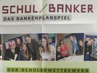 Wir sind Bank - GW 13