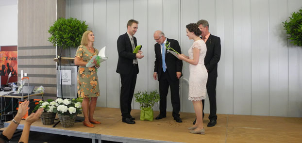 Abitur 2016