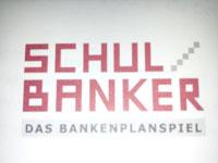 Schulbanker