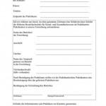 Antwortbogen Praktikum HBFG