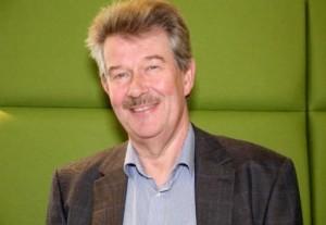 Josef Brinkhaus - Schulleiter
