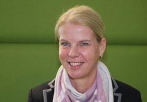 Eva Caroline Hansen