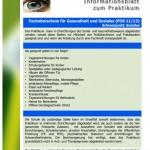 Informationsblatt-Praktikum-Soziales-FOS-11-12