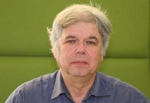 Jürgen Stahlhauer