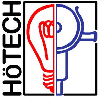 logo_hoetech