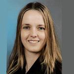 Evelyn Rietschel
