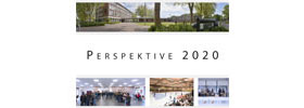 Perspektive 2020