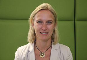 Kerstin Hues