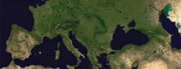 Europa Projekte
