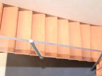 Treppenprojekt Teaser