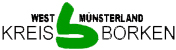logo_kreis_borken