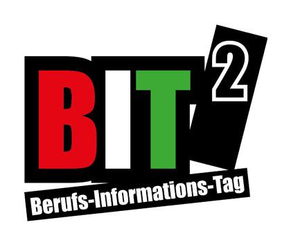 BIT2 - Neuer Termin 4. September 2021