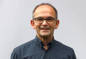 Dirk Nixdorf