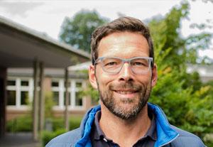 Ralf Hadder